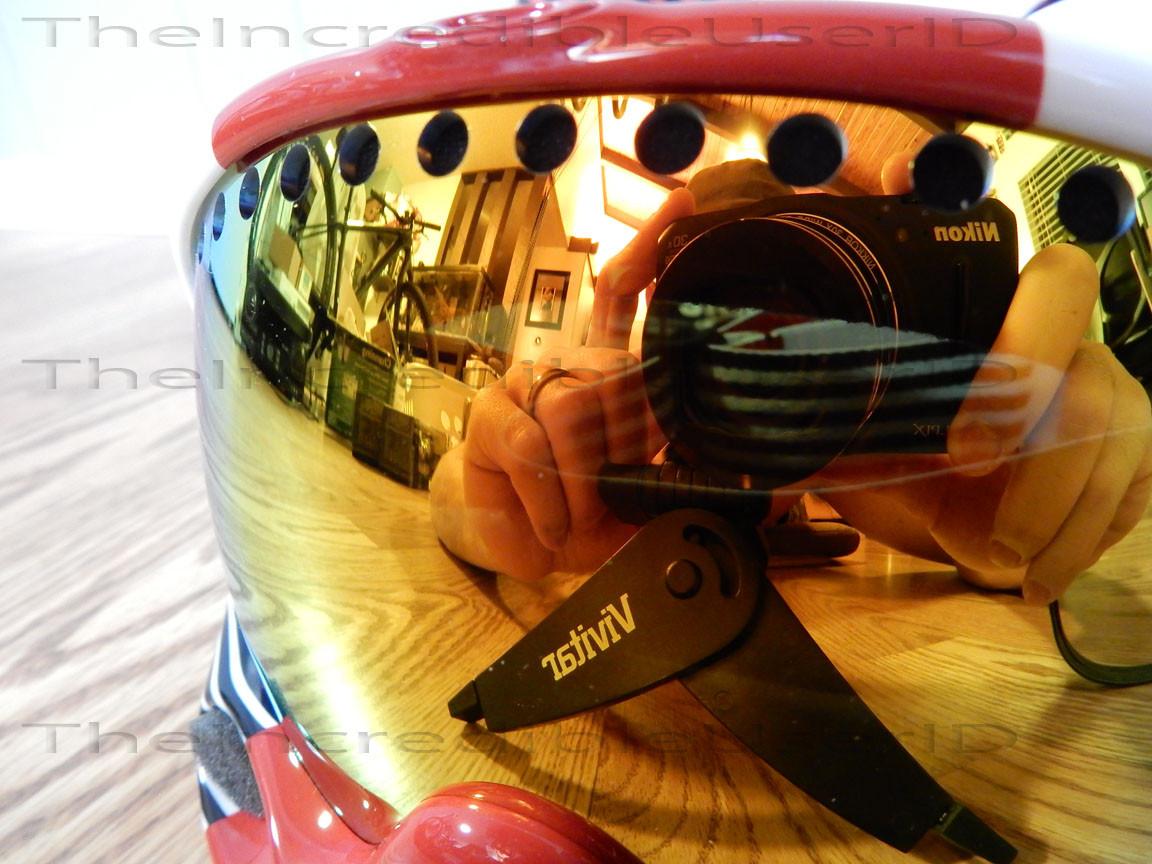 snowboard goggles canada  iridium goggles