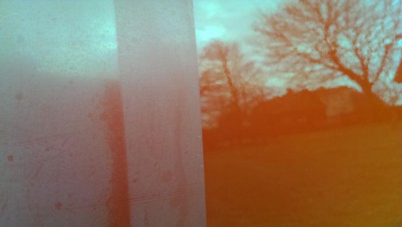http://imagizer.imageshack.us/v2/xq90/921/iQjUsY.jpg