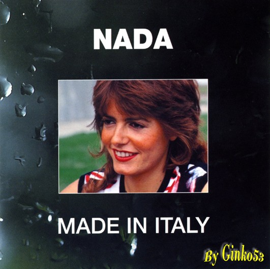 Nada - Made in Italy (2004)