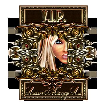 http://imagizer.imageshack.us/v2/xq90/922/1iZQFW.png