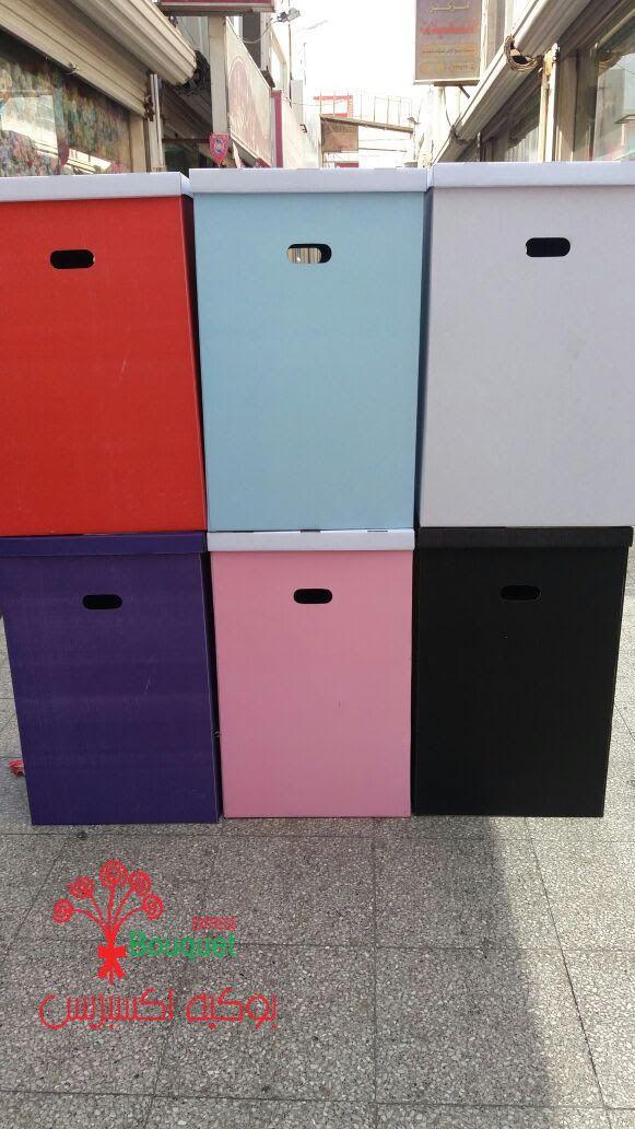صناديق المفاجأت في الرياض صندوق السعادة صندوق الحب محل 2oqQAI.jpg