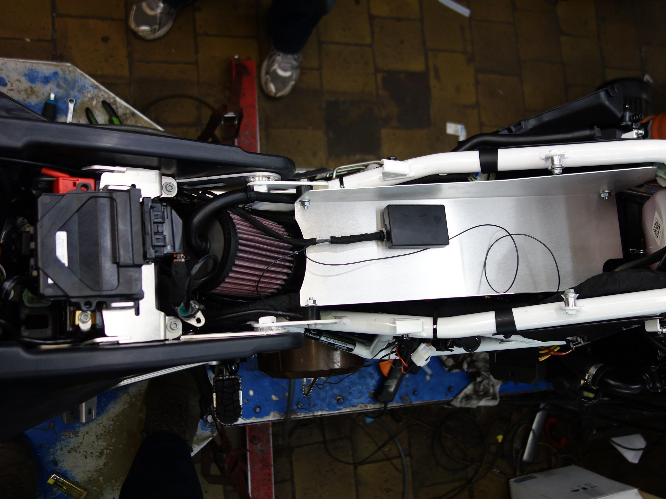 Niedlich Automotor Beschriftetes Diagramm Fotos - Schaltplan Serie ...