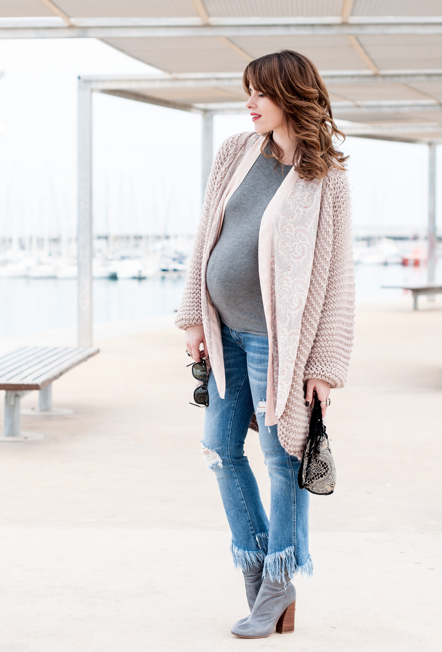 PINK & GREY-13858-macarenagea