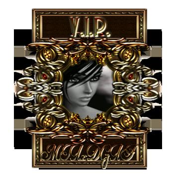 http://imagizer.imageshack.us/v2/xq90/922/R6qQ2p.png