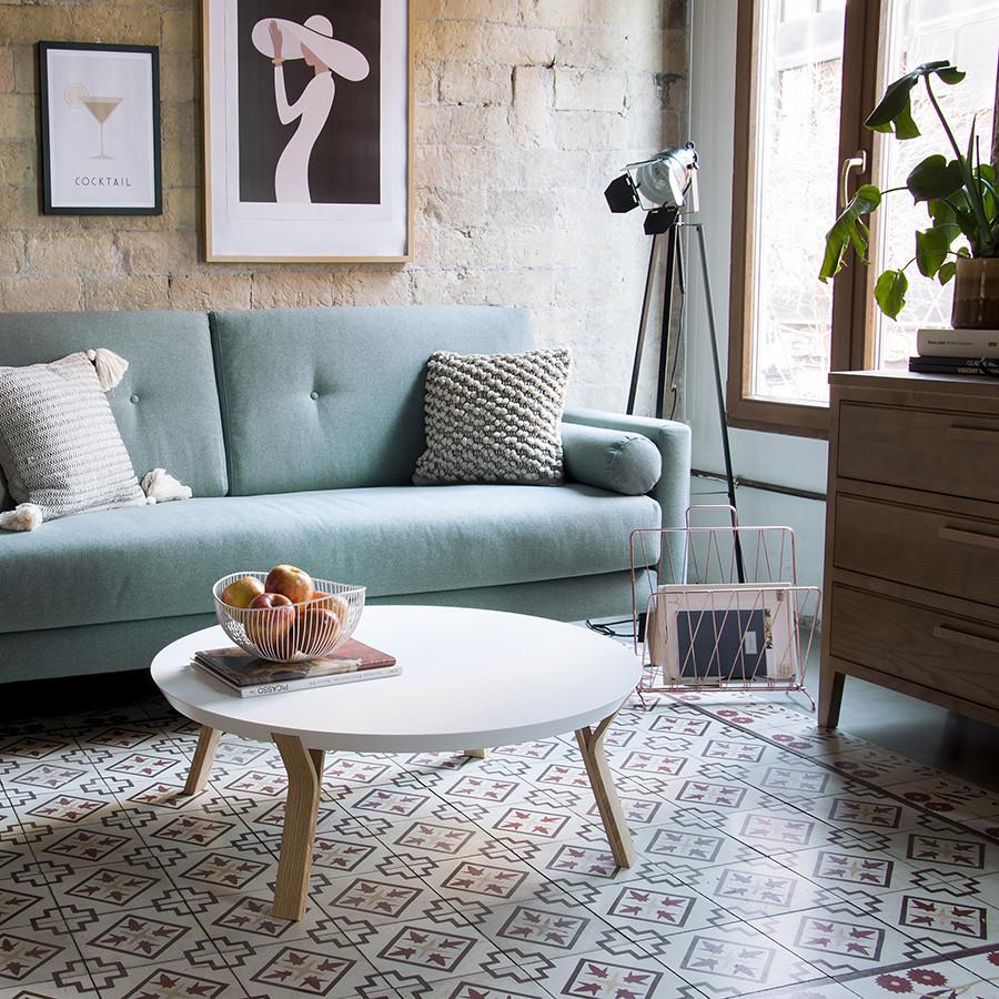 home kenay home decoraci n ideas para la casa on top macarena gea. Black Bedroom Furniture Sets. Home Design Ideas