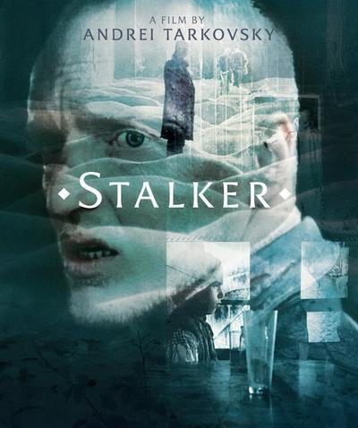 Andrei Tarkovsky Stalker Artificial Eye 1979 29f7c043f76a2bde437fd0d52a185152 Quote