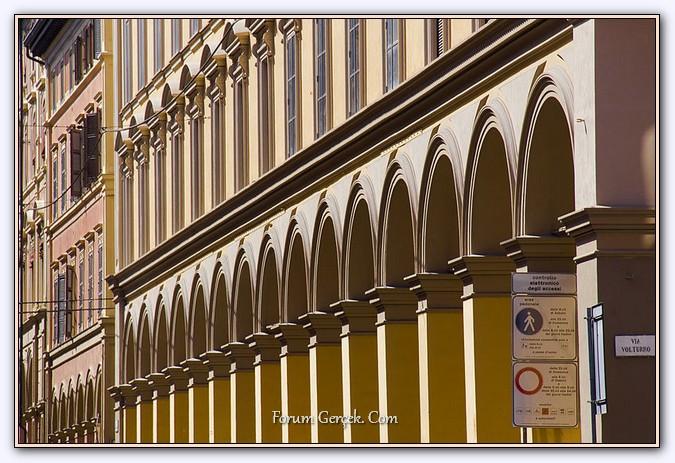 Talya 39 n n k z l ehri bologna forum ger ek for Bershka via indipendenza bologna