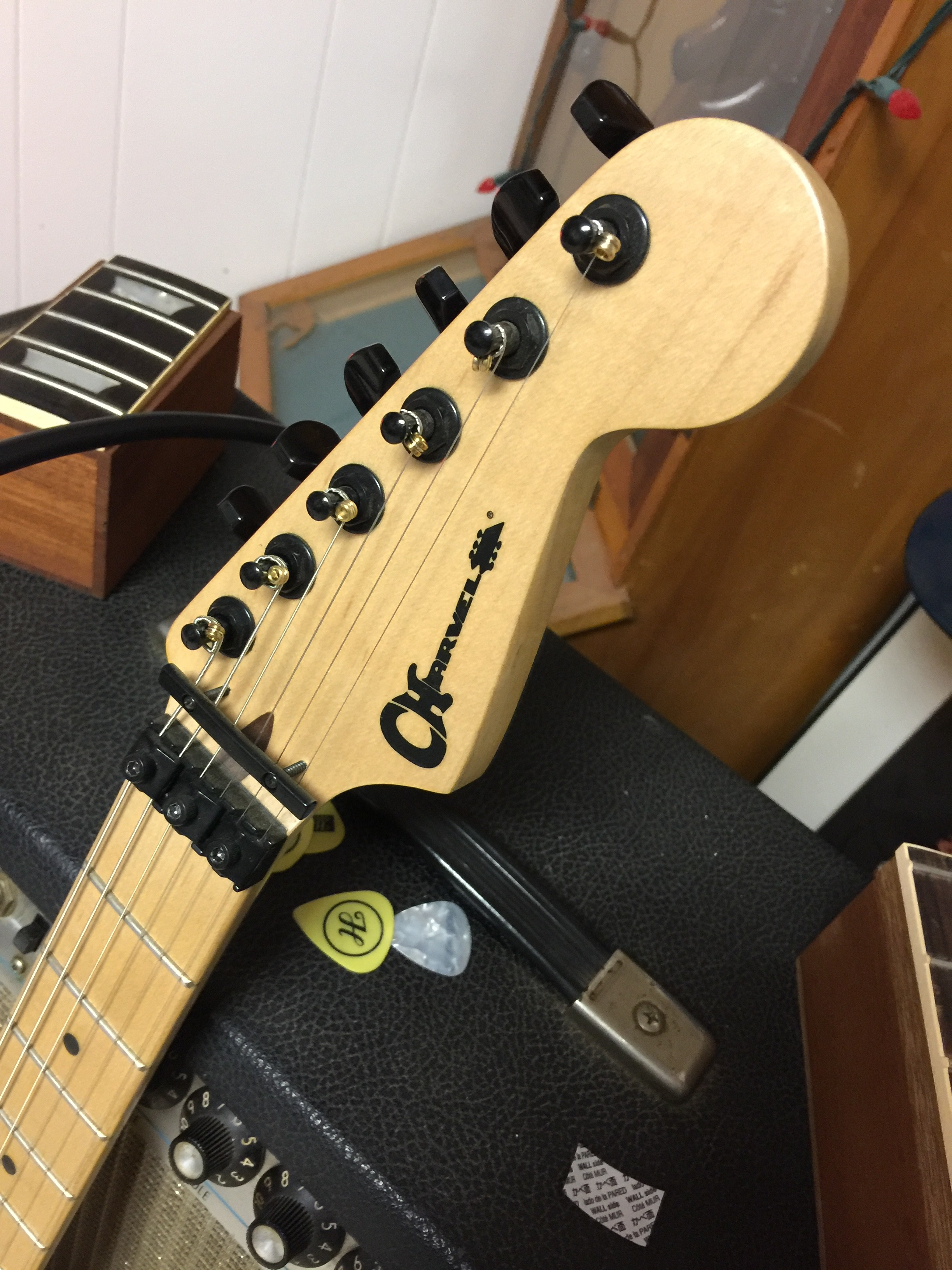 gIGg53 charvel so cal 2 hb mim mint with hard case charvel so cal wiring diagram at bayanpartner.co