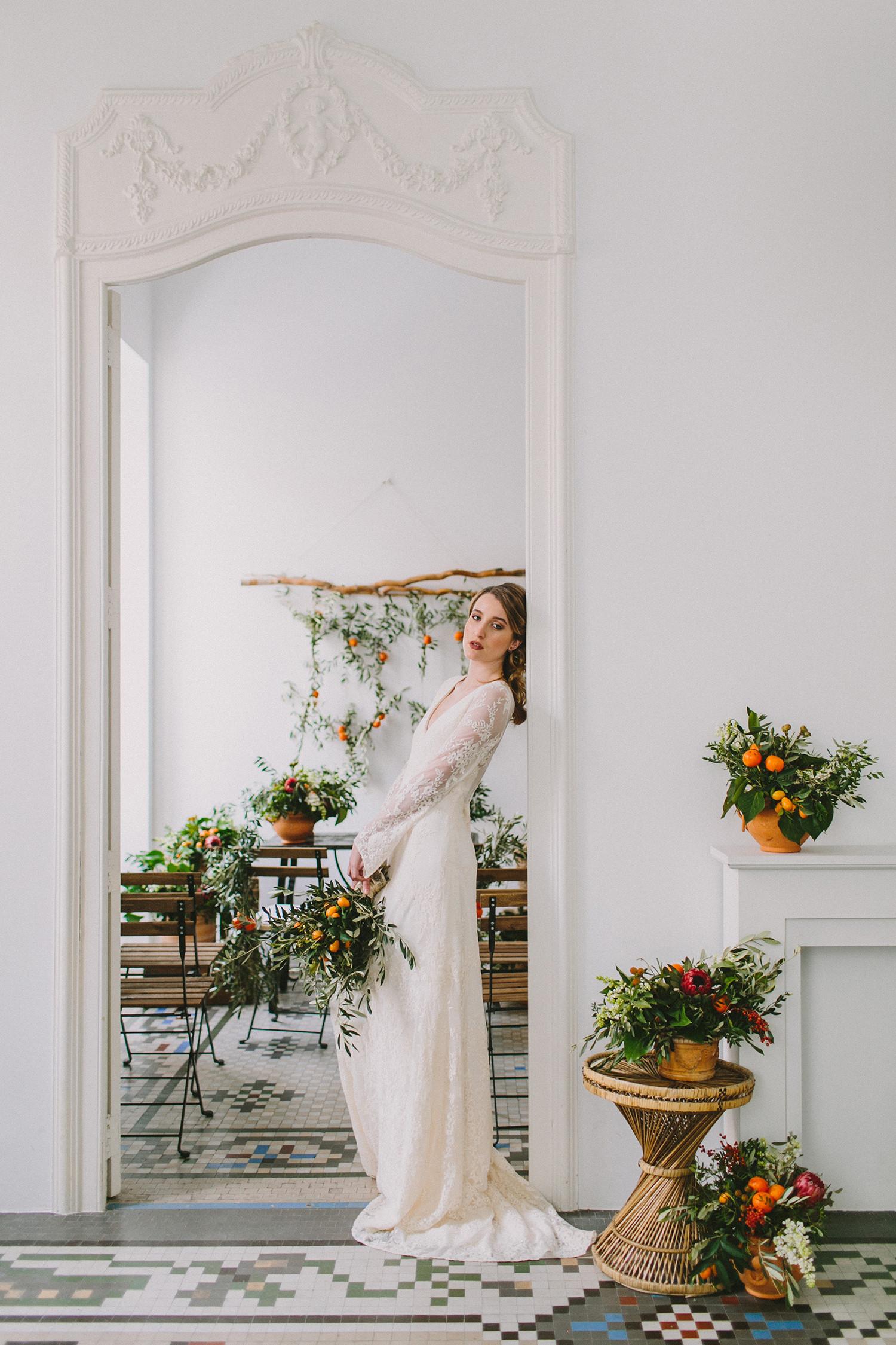 MEDITERRANEAN WEDDING-14208-macarenagea
