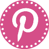 Follow DivaDesle on Pinterest