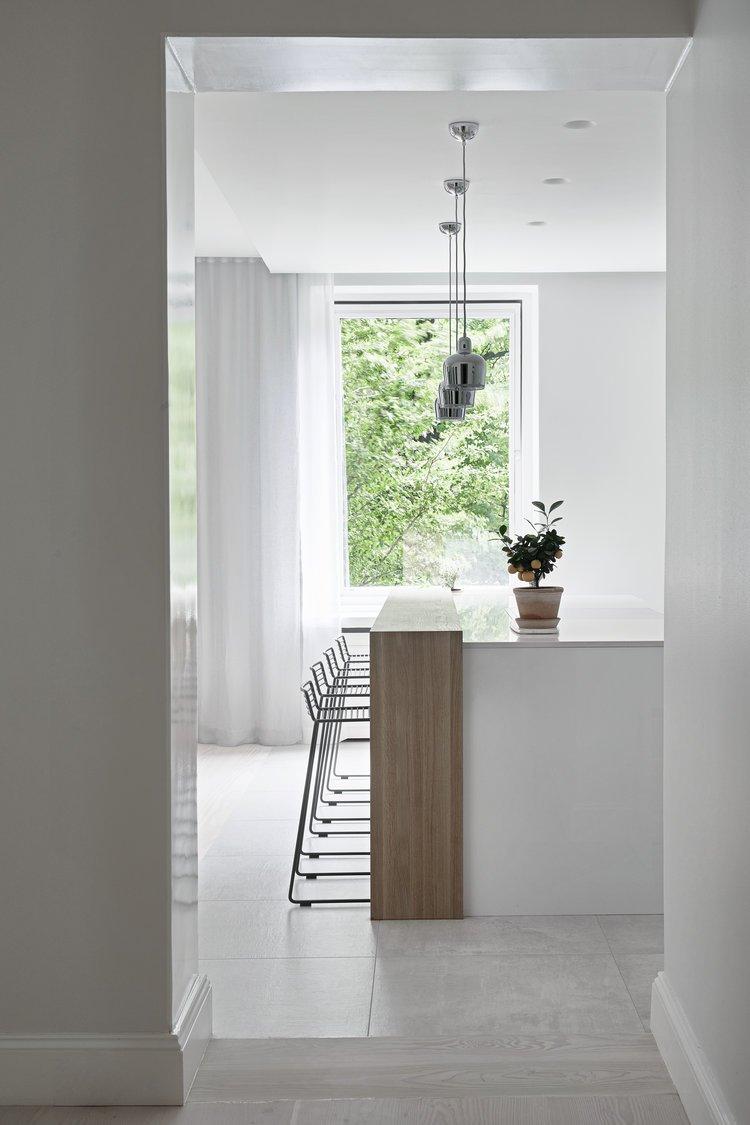 white natural wood mi armario en ruinas. Black Bedroom Furniture Sets. Home Design Ideas
