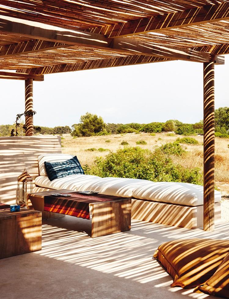 Formentera paradise decoración, ideas para la casa, on top ...
