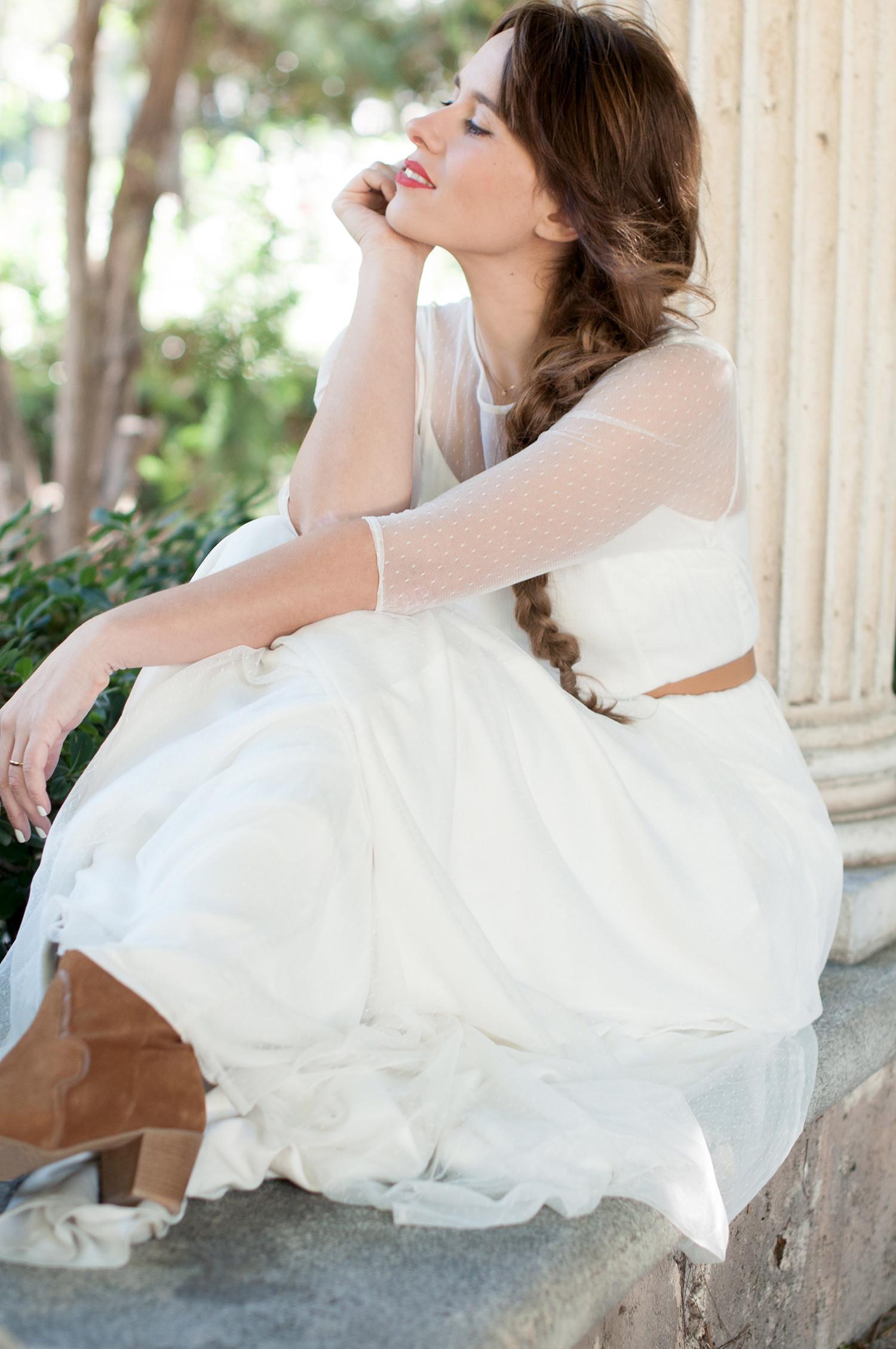 BRIDE AGAIN-13144-macarenagea