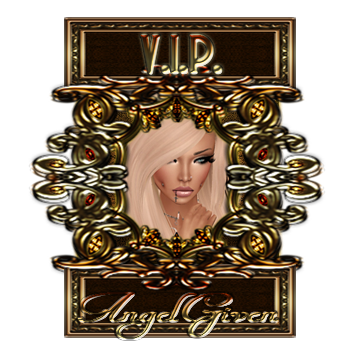 http://imagizer.imageshack.us/v2/xq90/922/uf0Pll.png