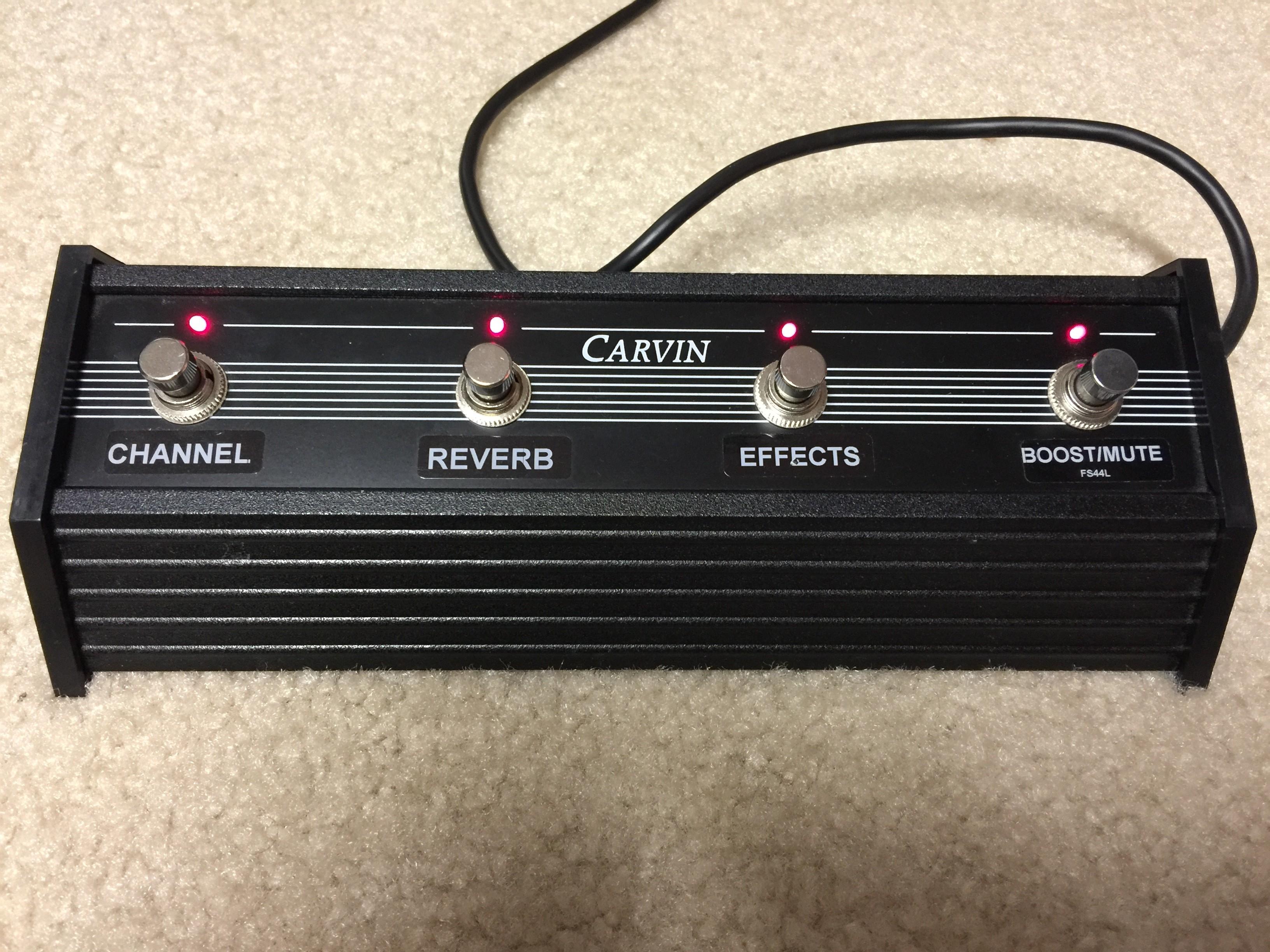 Carvin X 100 B Watt Head Bass Wiring Diagrams Thanks For Looking