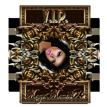 http://imagizer.imageshack.us/v2/xq90/923/55CCsi.png