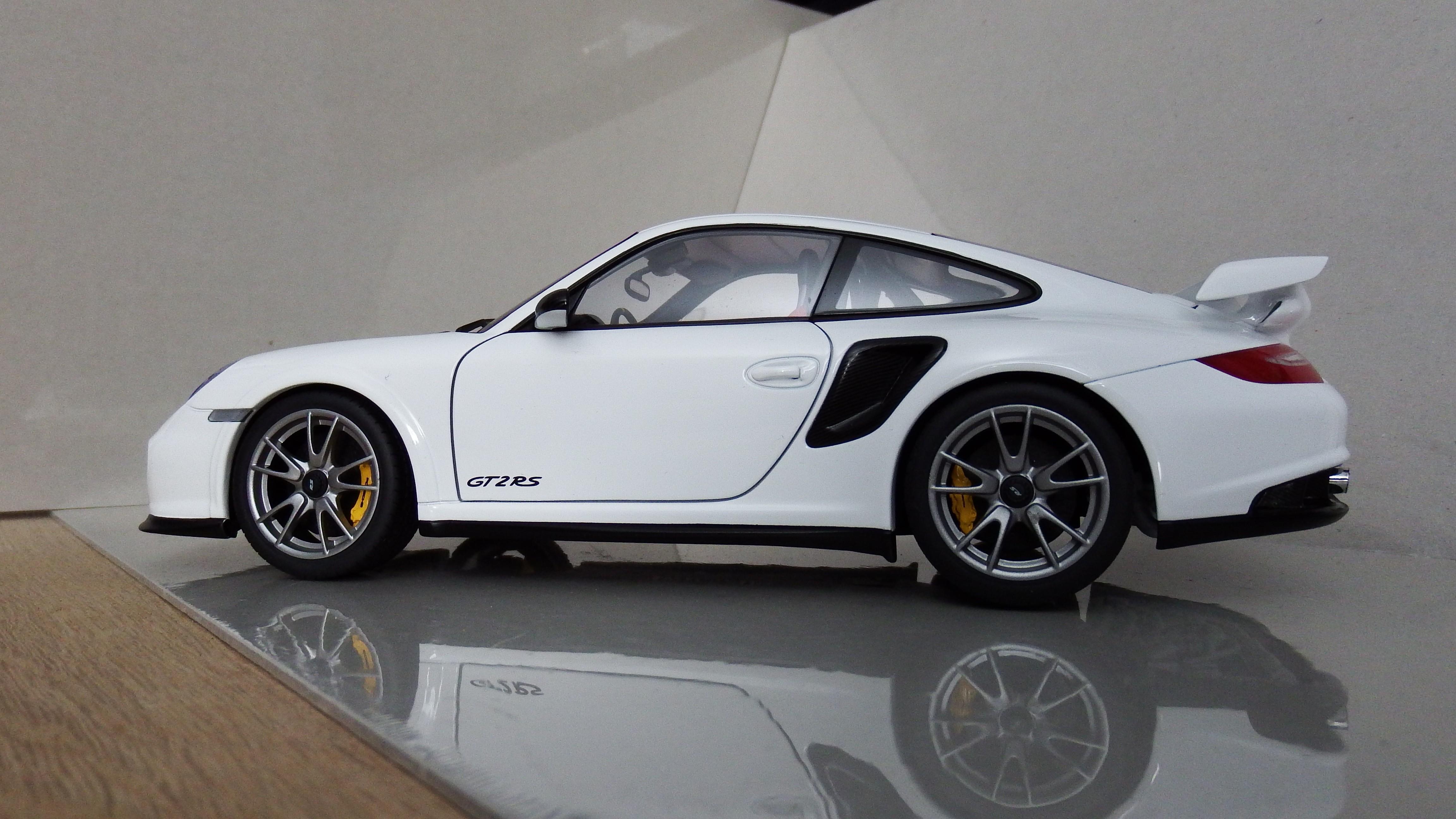 Cq2Vja Outstanding Porsche 911 Gt2 Hot Wheels Cars Trend