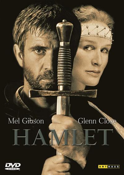 hamlet 2009 full movie free download