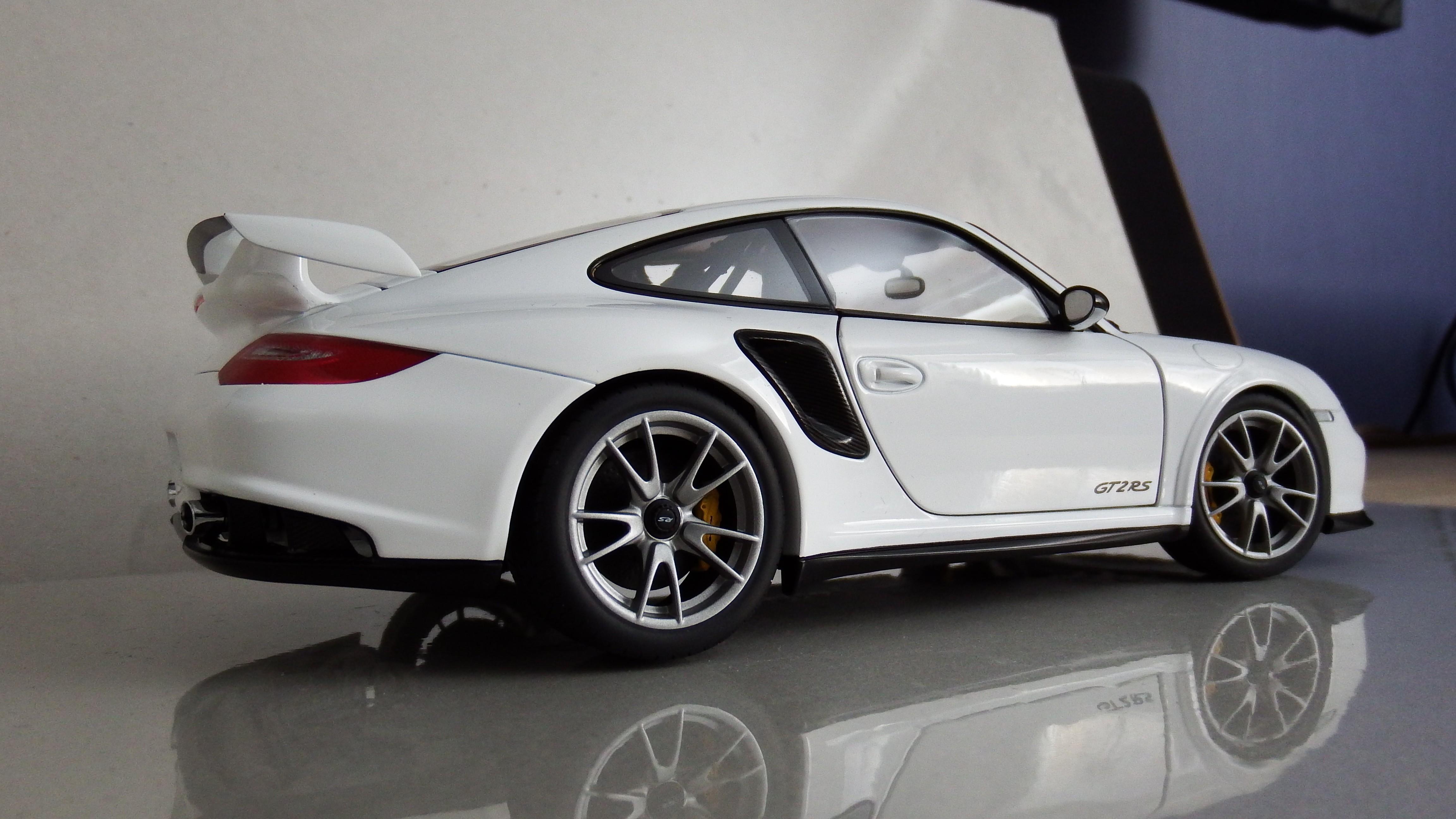 VFGFho Outstanding Porsche 911 Gt2 Hot Wheels Cars Trend
