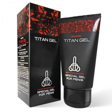 titan gel www ubattenagabatin com 0133066540