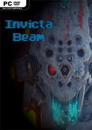Invicta Beam [PLAZA] FULL PC Game
