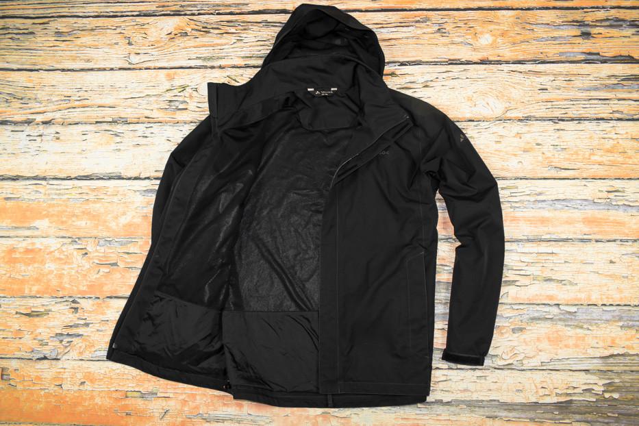 Куртки Vaude Купить