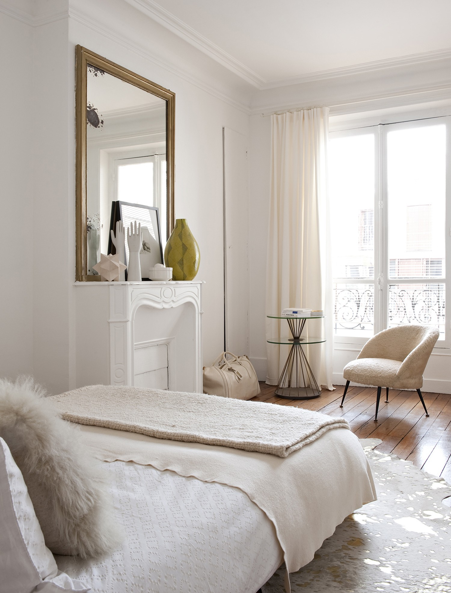 À PARIS-14201-macarenagea