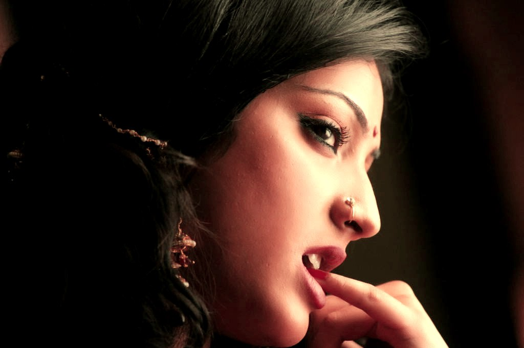 Sexy Hot Haripriya Pics - Sexy Actress Pictures   Hot Actress Pictures