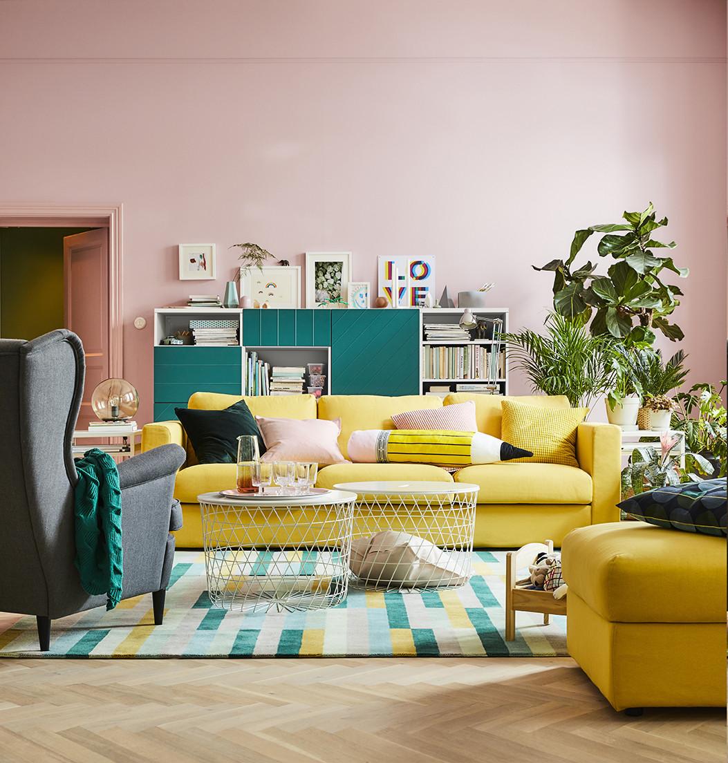 NOVEDADES IKEA 2018-14515-macarenagea