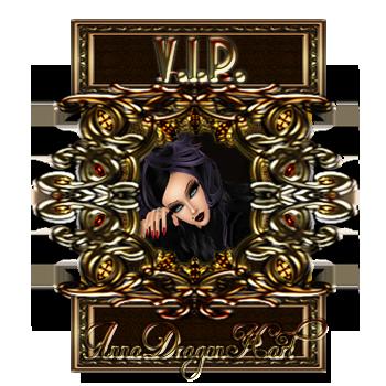 http://imagizer.imageshack.us/v2/xq90/923/nLUyxc.png