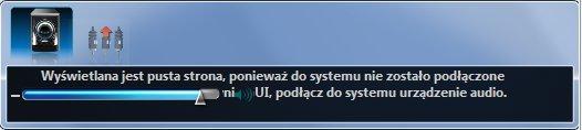 zZBMs6.jpg