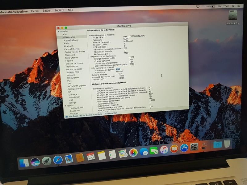 http://imagizer.imageshack.us/v2/xq90/924/3HEJ4g.jpg