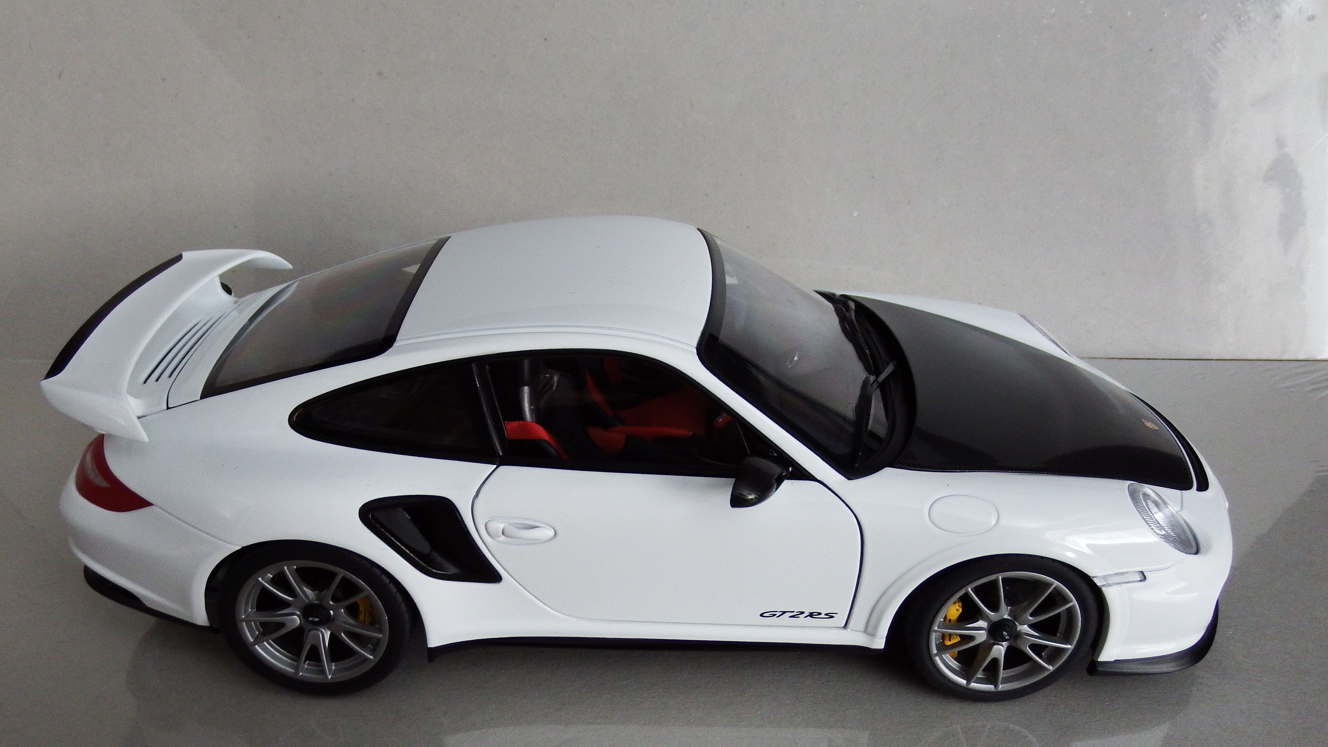 CD8RpJ Outstanding Porsche 911 Gt2 Hot Wheels Cars Trend
