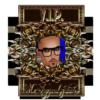 http://imagizer.imageshack.us/v2/xq90/924/IMjPb3.png
