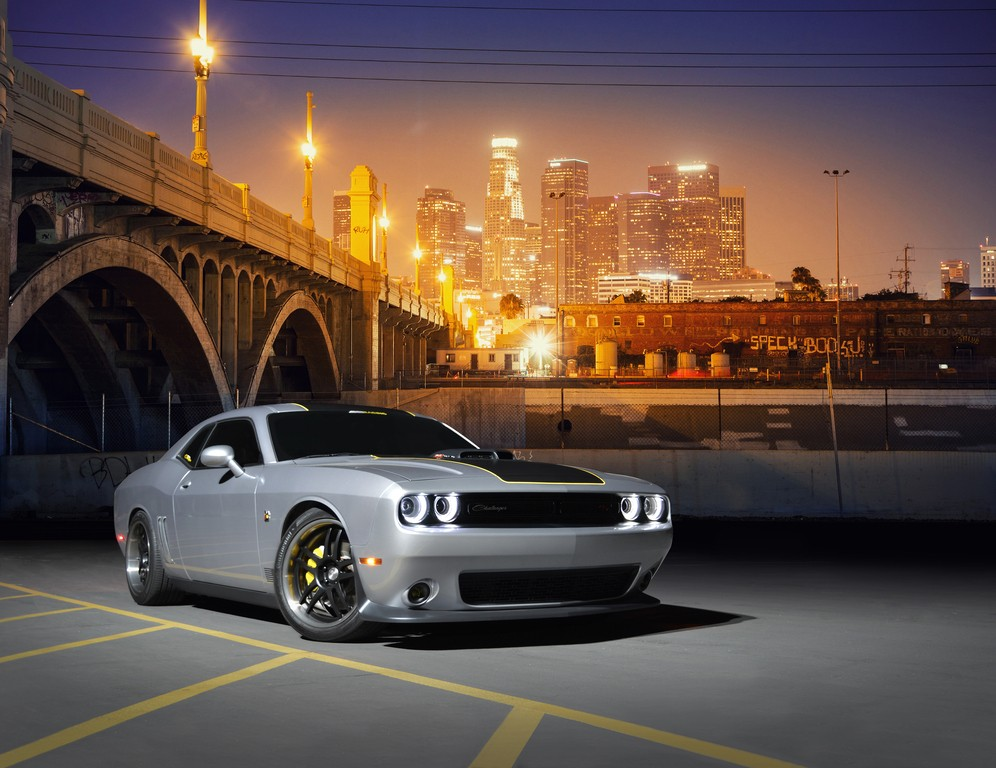 your best challenger picture page 521 dodge challenger forum challenger. Cars Review. Best American Auto & Cars Review