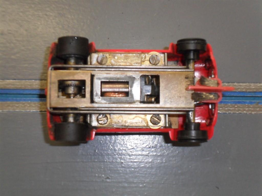 S7c19v.jpg