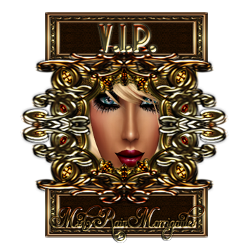 http://imagizer.imageshack.us/v2/xq90/924/dekHZf.png