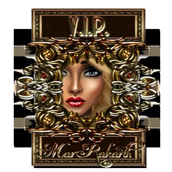 http://imagizer.imageshack.us/v2/xq90/924/n8p2kJ.png