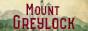 Atop Mount Greylock