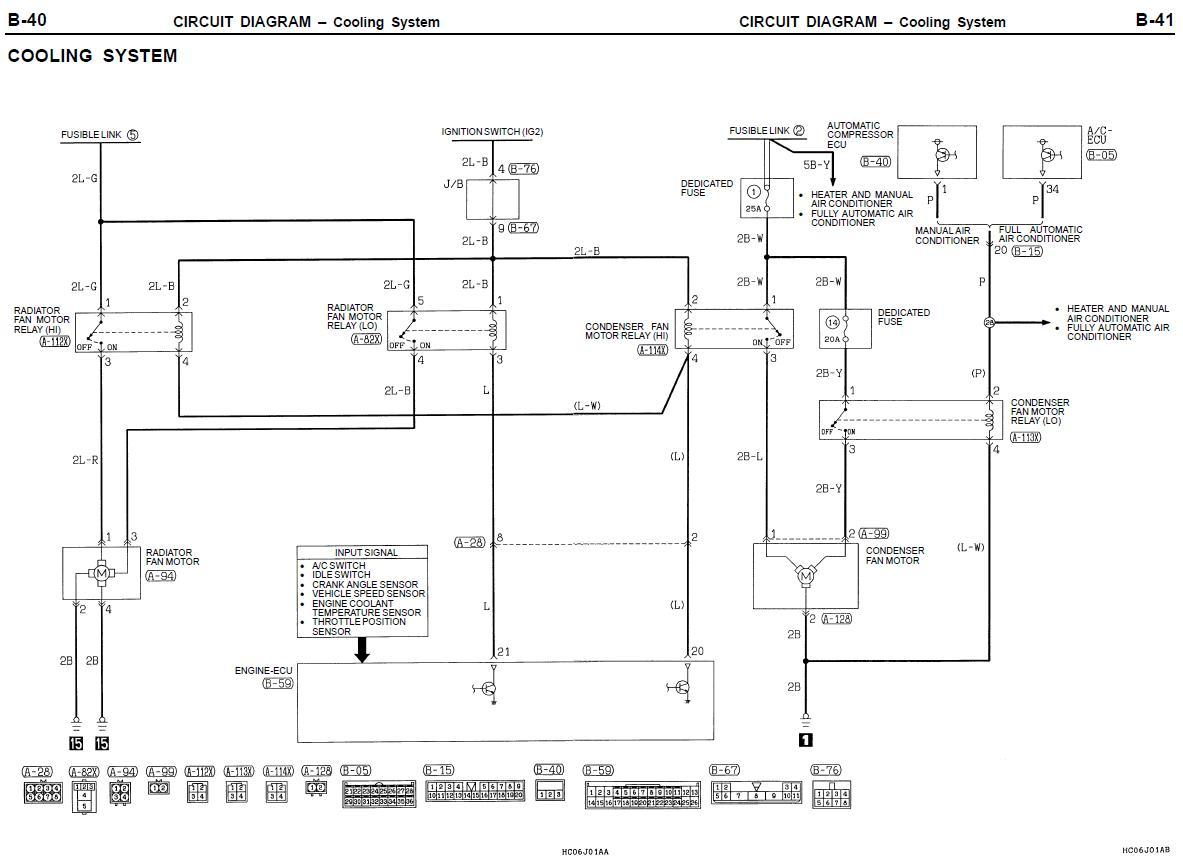 Mitsubishi Evo 9 Wiring Diagram Another Blog About Basic Diagrams Lancer Fuse Box Type Odicis