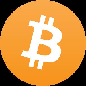 Crypto Paper