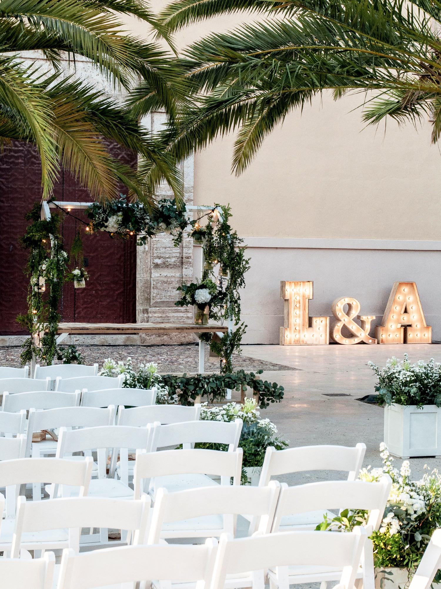 L+A WEDDING-13914-macarenagea