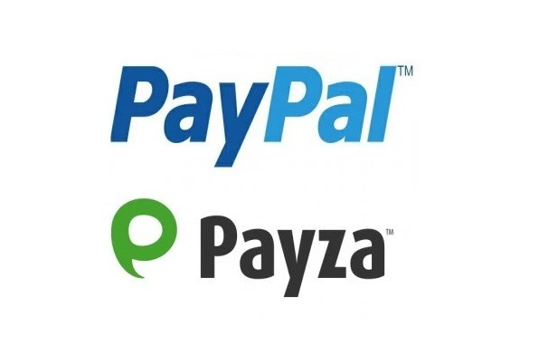 Mit Paypal Bitcoin kaufen