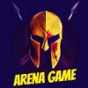 Arena Game RPG