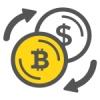 CryptoBanker