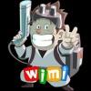 WiMi5 Games Bot