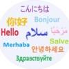 Translator - مترجم