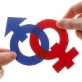 آموزش کامل مسائل جنسی  18+