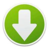 Downloader Bot