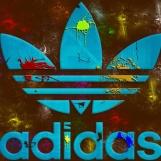 Adidas_mbz bot